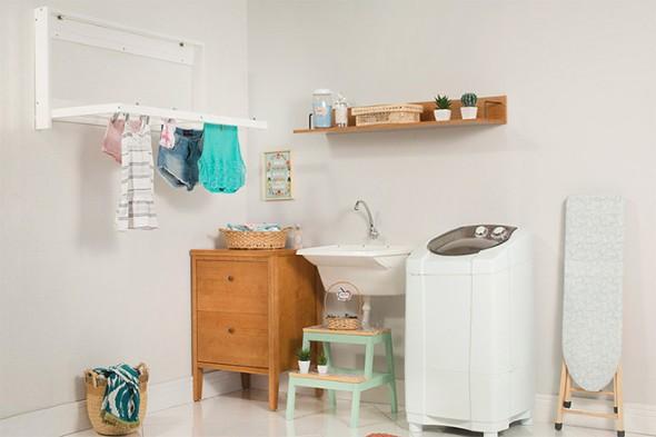 lavanderia-organizada-009