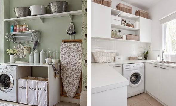 lavanderia-organizada-011