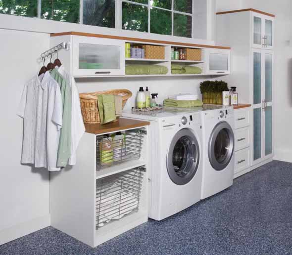 lavanderia-organizada-013