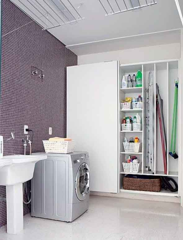lavanderia-organizada-015