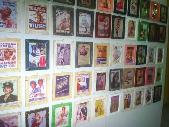 quadros-vintage-para-decorar-sua-casa-001