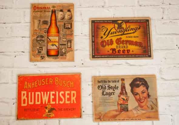 quadros-vintage-para-decorar-sua-casa-004