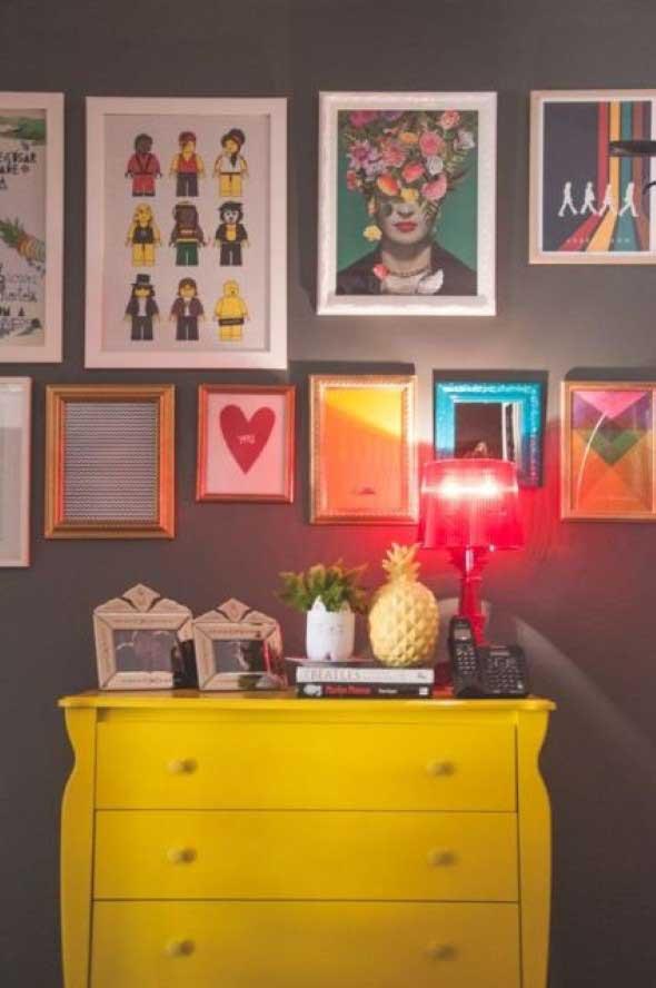 quadros-vintage-para-decorar-sua-casa-006