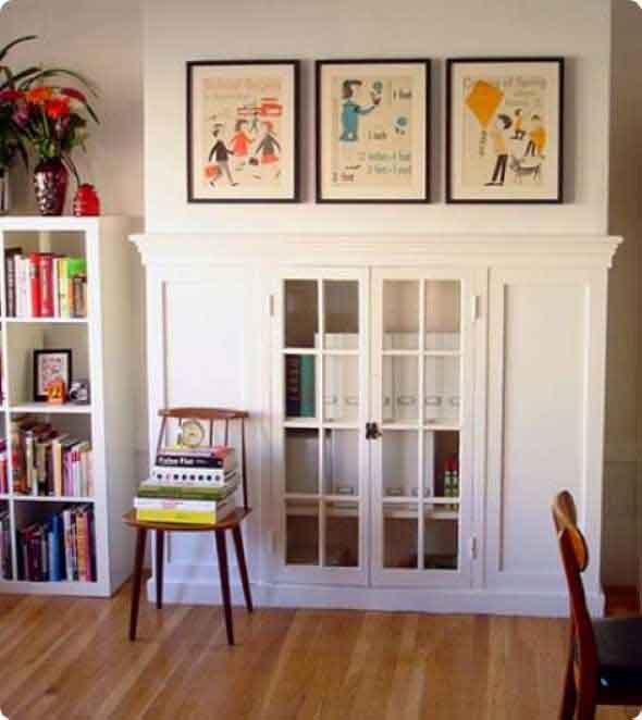 quadros-vintage-para-decorar-sua-casa-011