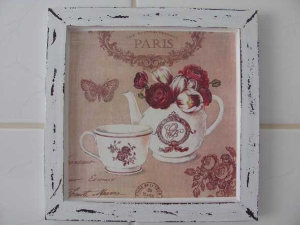 quadros-vintage-para-decorar-sua-casa-012