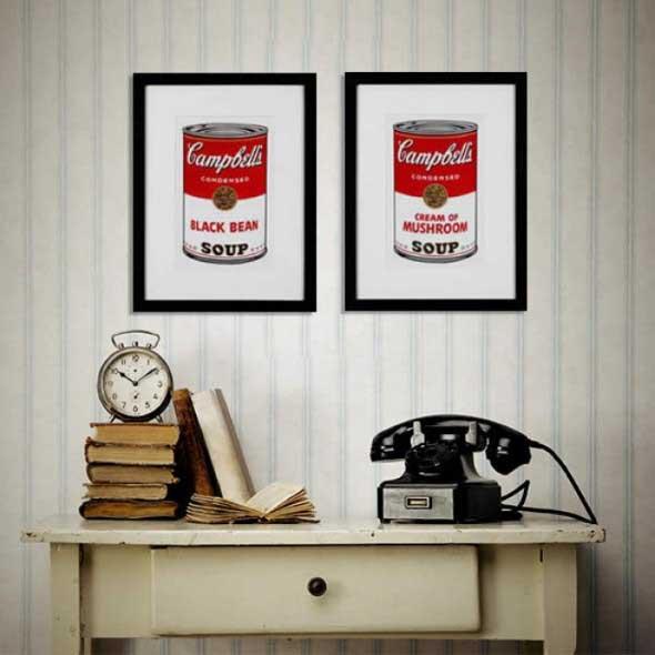 quadros-vintage-para-decorar-sua-casa-015