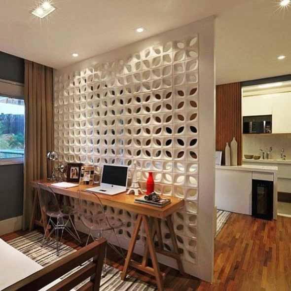 separar-ambientes-sem-construir-paredes-009