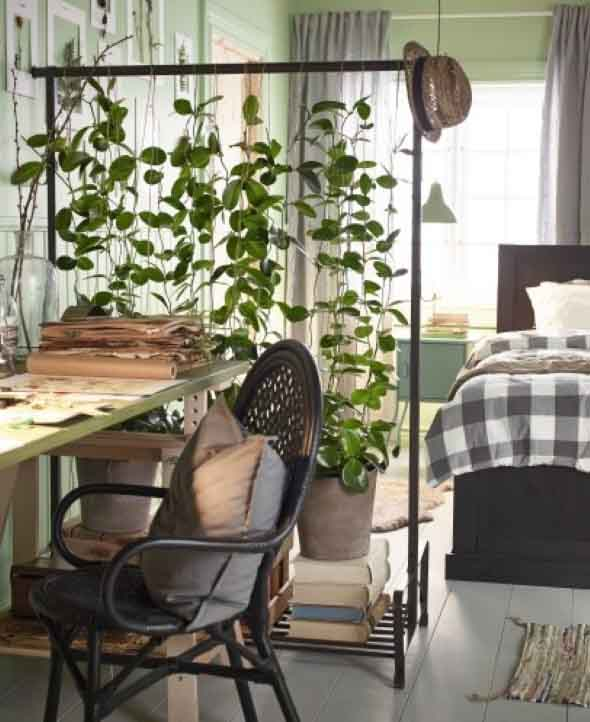 separar-ambientes-sem-construir-paredes-012