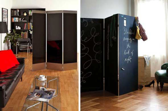 separar-ambientes-sem-construir-paredes-014