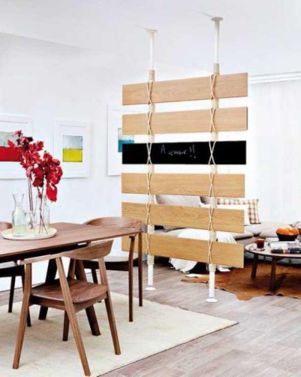 separar-ambientes-sem-construir-paredes-020
