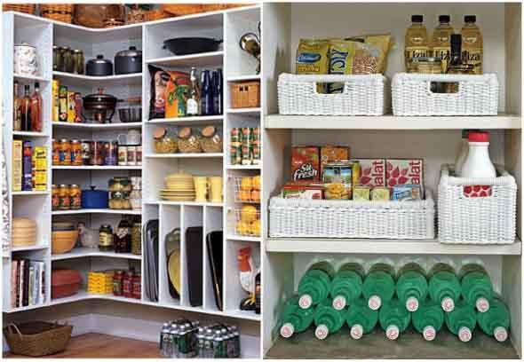 ter-uma-despensa-na-cozinha-004