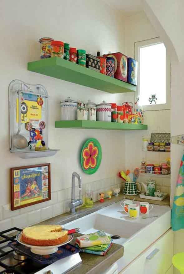 ter-uma-despensa-na-cozinha-005