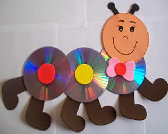 cds-usados-1