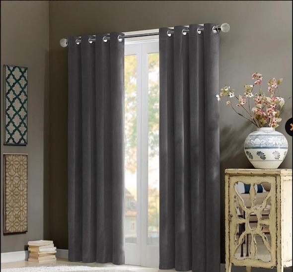 cortinas-para-quarto