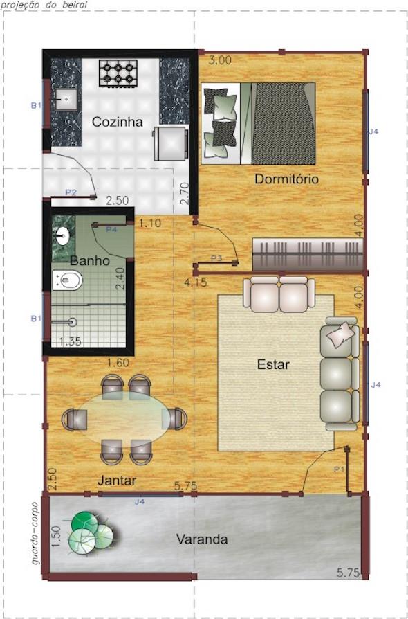 projeto-casa-madeira