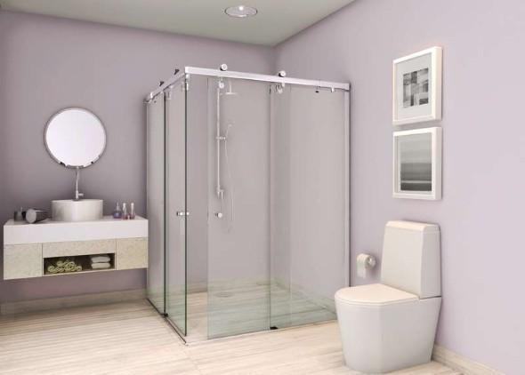 box-ideal-para-banheiro-003