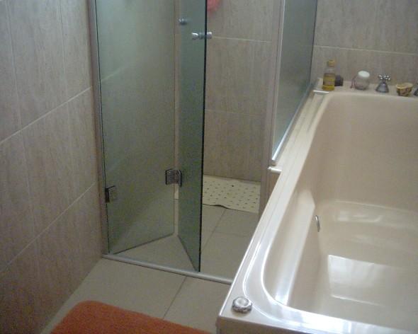 box-ideal-para-banheiro-005