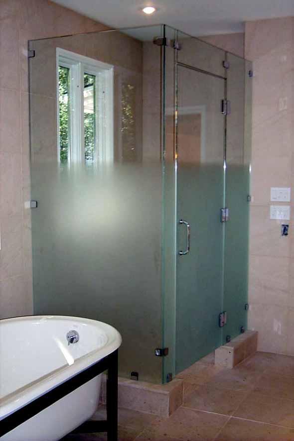 box-ideal-para-banheiro-007