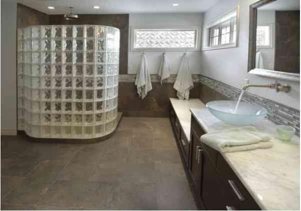box-ideal-para-banheiro-012