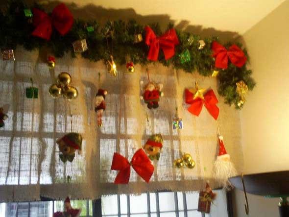 decoracao-de-natal-com-festao-016