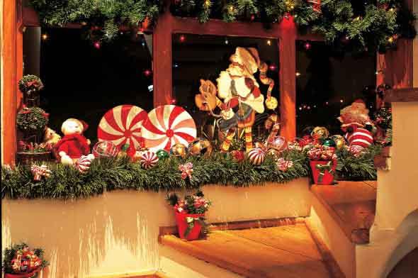 decoracao-de-natal-com-festao-017