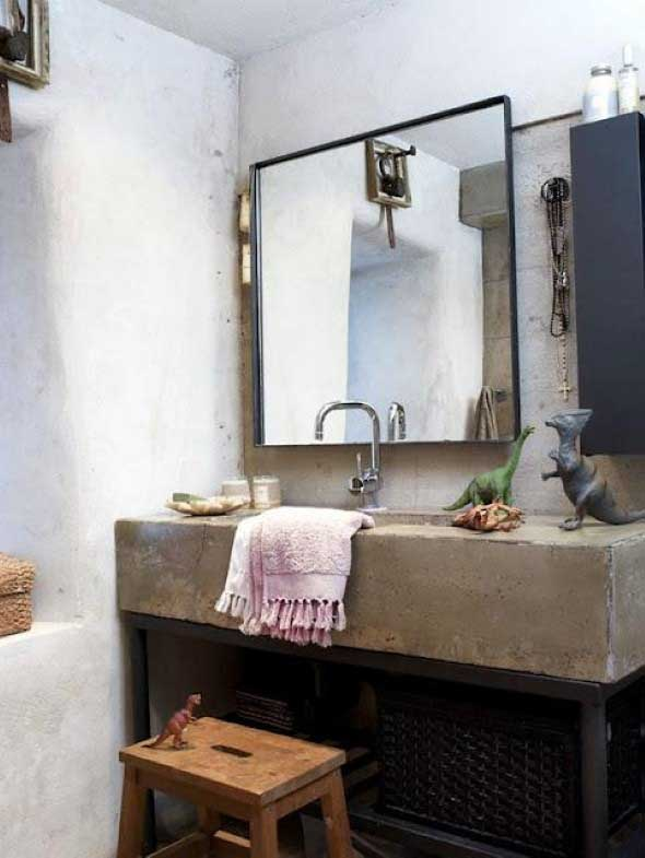 estilo-industrial-no-lavabo-003