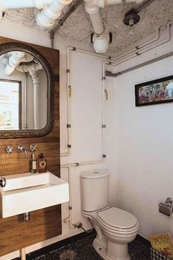 estilo-industrial-no-lavabo-007