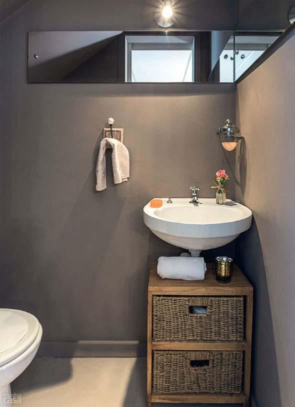 estilo-industrial-no-lavabo-017
