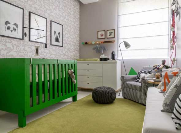 feng-shui-no-quarto-do-bebe-008