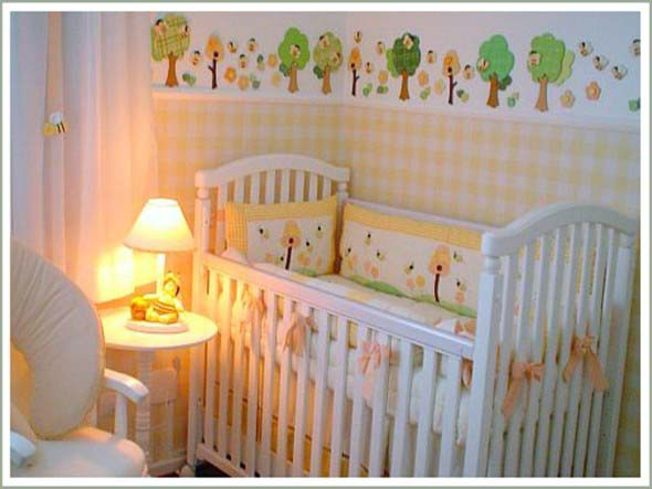 feng-shui-no-quarto-do-bebe-010
