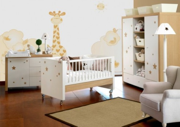feng-shui-no-quarto-do-bebe-016