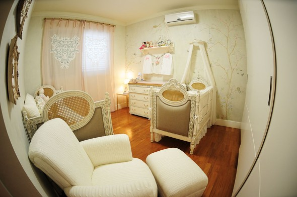 feng-shui-no-quarto-do-bebe-018