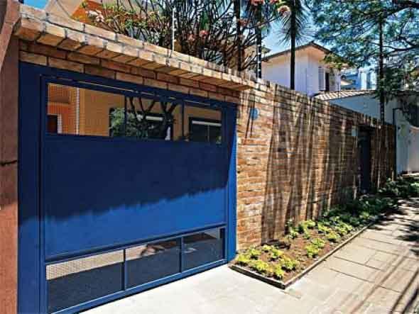 modelos-de-muros-para-fachadas-de-casas-006