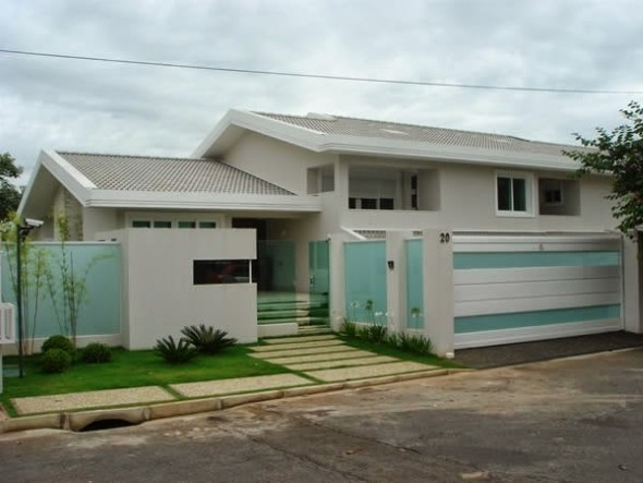 modelos-de-muros-para-fachadas-de-casas-011
