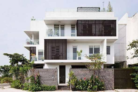 modelos-de-muros-para-fachadas-de-casas-013