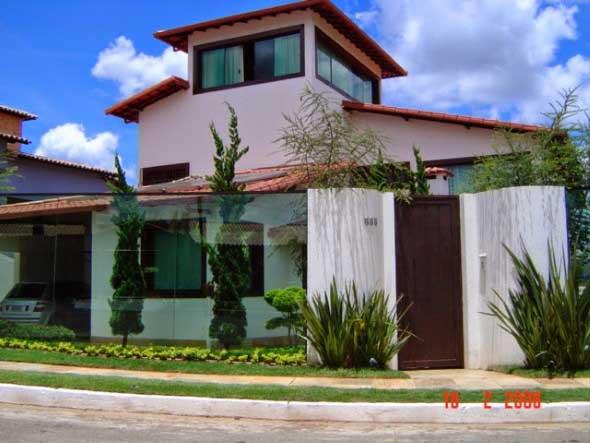modelos-de-muros-para-fachadas-de-casas-014
