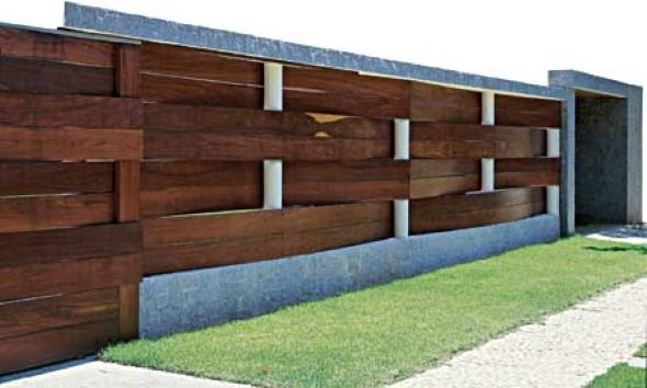 modelos-de-muros-para-fachadas-de-casas-015