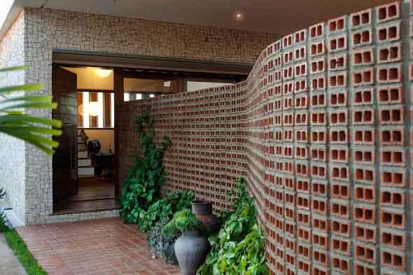 modelos-de-muros-para-fachadas-de-casas-017