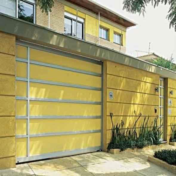 modelos-de-muros-para-fachadas-de-casas-022