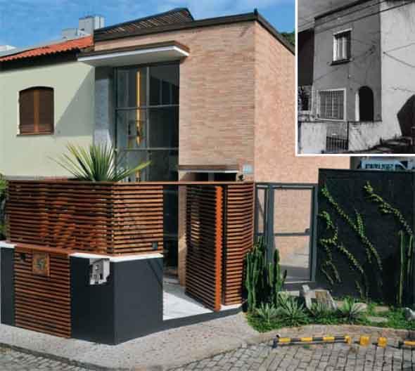 modelos-de-muros-para-fachadas-de-casas-023