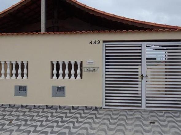modelos-de-muros-para-fachadas-de-casas-024