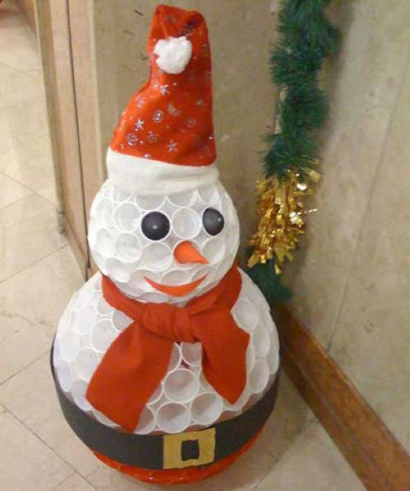 recicle-ideias-neste-natal-004