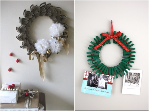 recicle-ideias-neste-natal-006