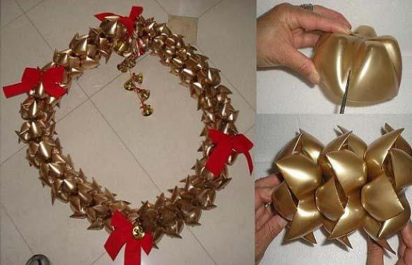 recicle-ideias-neste-natal-010