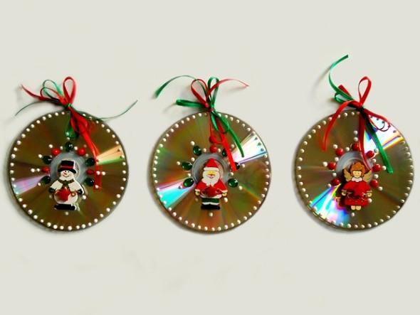 recicle-ideias-neste-natal-012