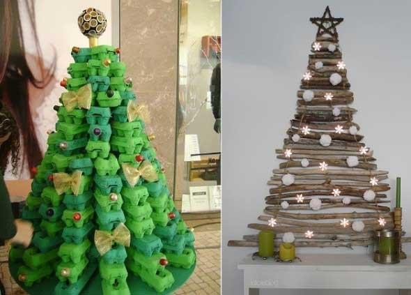 recicle-ideias-neste-natal-014
