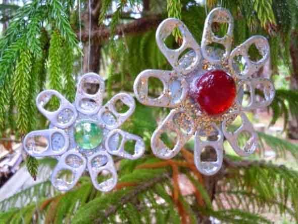 recicle-ideias-neste-natal-016