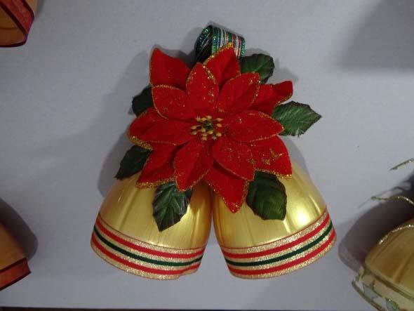 recicle-ideias-neste-natal-017