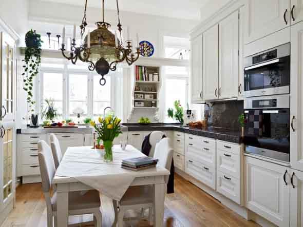 cozinhas-com-mesas-002