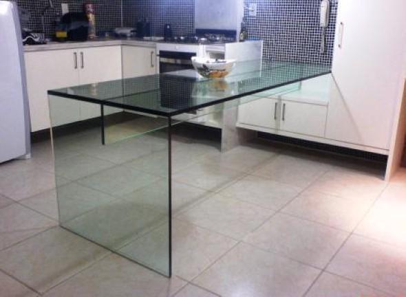 cozinhas-com-mesas-009
